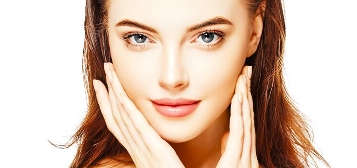 Скидка 33% на увеличение губ от косметологического центра «D'Askar cosmetology clinic»