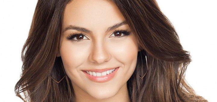 Скидка 55% на контурную пластику лица от косметологического центра «D'askar»