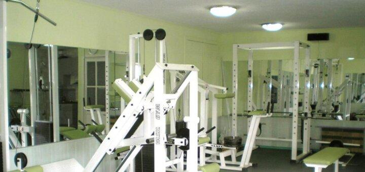 До 3 месяцев групповых занятий и посещений тренажерного зала от «Art Sport»