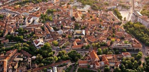 Vilnius_voyage-2-1440x1080