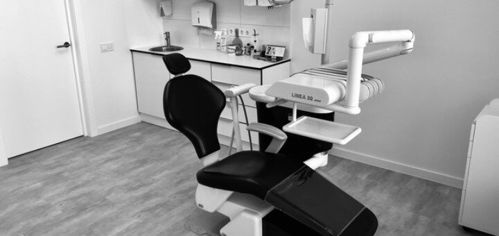 Ультразвуковая чистка зубов, Air-Flow EMS, фторирование и полировка зубов в клинике «Ora Pro»