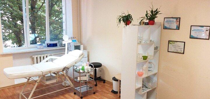 До 3 сеансов инъекционной биоревитализации в салоне красоты «Орхидея»