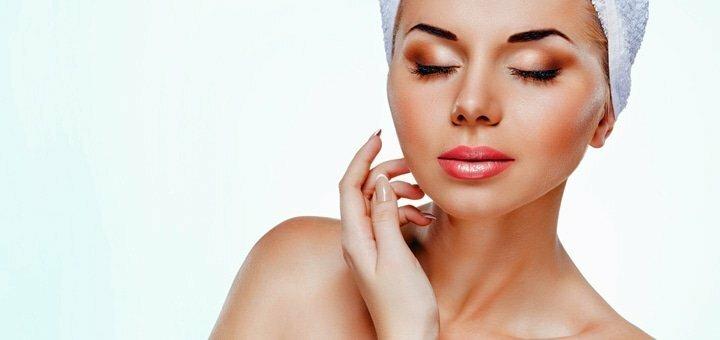 Скидка до 45% на введение ботулотоксина от косметолога Алины Муратовой