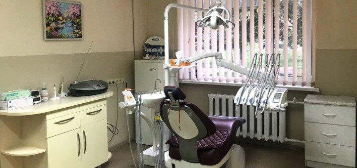 Скидка до 47% на лазерное отбеливание зубов системой «Magic Smile» в стоматологии «Нью-Дент»