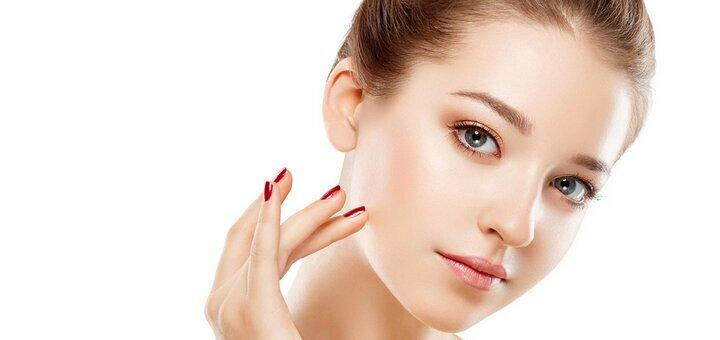 До 5 сеансов New-гидродермабразии Aqua peel в косметологическом салоне «LazerEpil»
