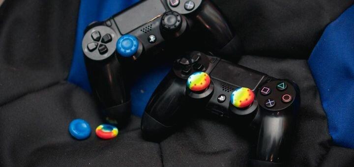 Кальян «Standard», чай, коктейли и игры в приставку PlayStation в кальян-баре «Replay»