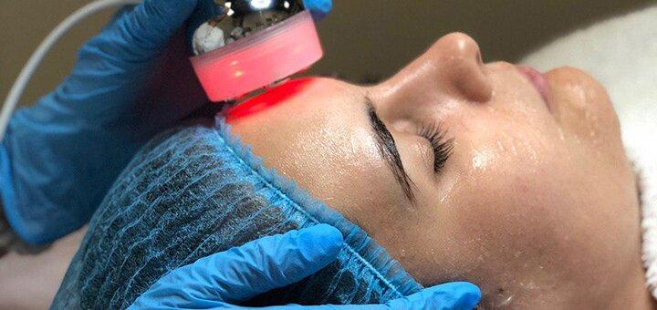 До 3 сеансов пилинга в центре лазерной и эстетической косметологии «Face&Body»