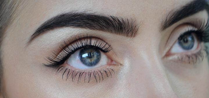 Полный курс обучения перманентному макияжу от Оксаны Карпенко