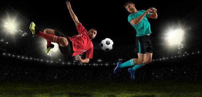 До 12 тренировок футбольной техники и футбольного фристайла в «Art Freestyle»