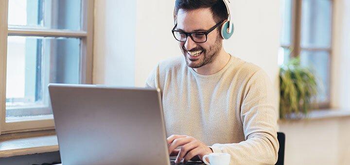 Онлайн-курс «Контекстная реклама в Google Adwords и Яндекс.Директ» от образовательной платформы «Eduget»