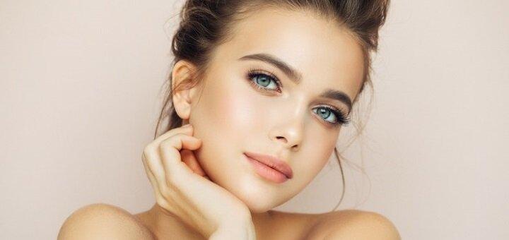 Знижка до 65% на ін'єкції ботулотоксина у центрі здоров`я та краси «Soul of beauty»
