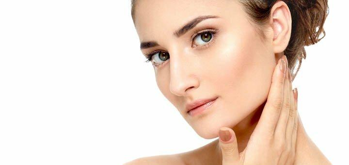 До 5 сеансов лазерного омоложения лица в салоне красоты «Laser estetic»