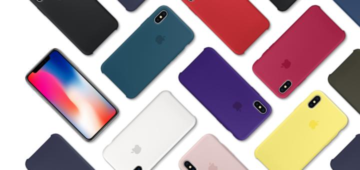 Скидка 10% на все аксессуары для «Samsung», «iPhone» и «iPad»