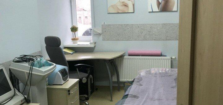 Скидка до 84% на SMAS-лифтинг аппаратом «ULTHERA SYSTEM» в студии «Beauty Med»