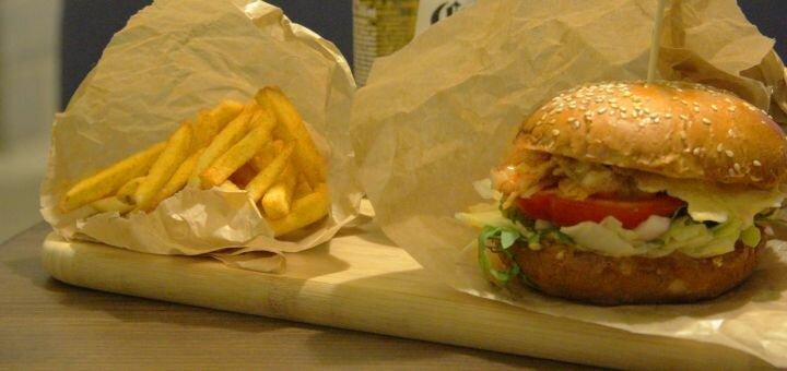 Скидка 40% на все меню кухни и кальяны в лаунж-баре «Nомер 73»