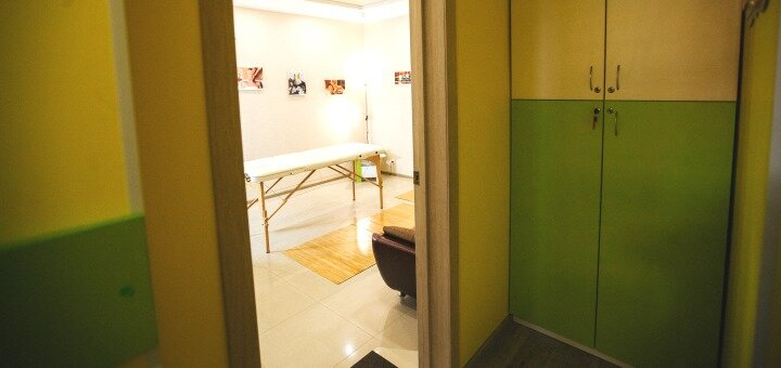 1 сеанс инновационного пилинга лица «TCA» или «PRX-T33» в салоне «Viktoriya Beauty Studio»