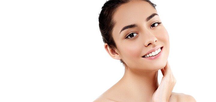 Скидка до 42% на установку зубных имплантов In-Kone в стоматологии «Melius Ortho»