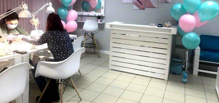 Ламинирование, коррекция и окрашивание бровей и ресниц в салоне красоты «Beauty bar Flamingo»