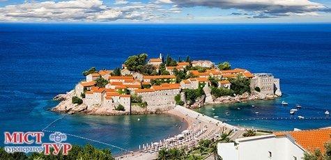 Montenegro_avia