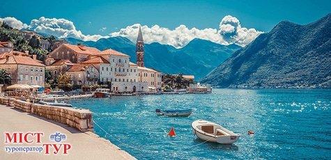 Montenegro_bus