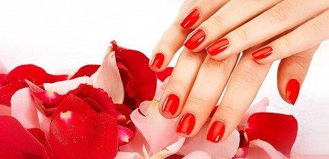 Manicure-large