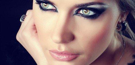 Dramatic-smokey-eye-makeup-for-blue-eyes-oumjvswu1-720x340